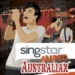 Singstar Amped Australian